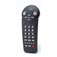 instruccion mando universal canal plus: